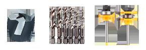 Tools-herramienta-corte