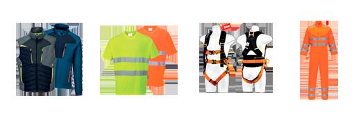 epis-vestuario-laboral