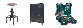 tools-mobiliario-industrial-almacenaje