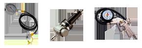 tools-neumatica-hidraulica